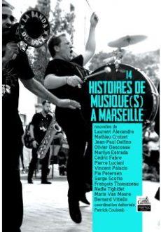 14-histoires-de-musique-s-a-Marseille-1