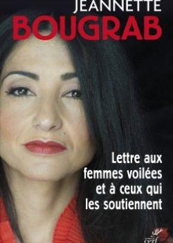 2019-01-bougrab-lettre-3-def-03-plat-1-5c3336c83a0d2