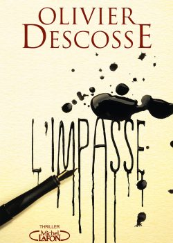 L IMPASSE_DEV_ok.indd