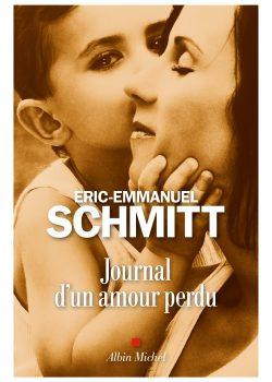 EE-SCHMITT-Journal-d'un-amour-perdu-P1