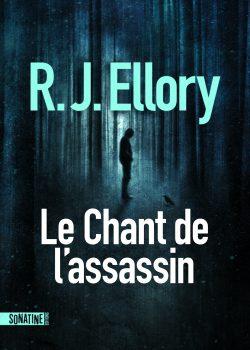 -Ellory-Chant-2