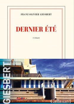 BLA_Giesbert_Dernier_plat.indd
