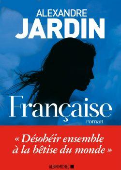 JARDIN_Française_P1-bande