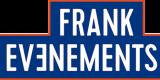 Logo Frankevenements