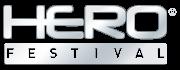 Logo HF-01
