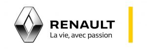 R_RENAULT-LOGO_french-tagline_positive_RGB_v1