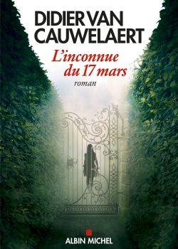 VAN-CAUWELAERT_linconnue-du-17-mars_P1
