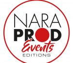 napraprod-events-edition